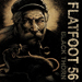 Flatfoot 56 - Black Thorn - 2010