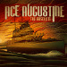 Ace Augustine - The Absolute - 2011