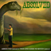 The Absolved - Absolved + This One Goes To Seven - 2012