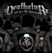 xDEATHSTARx - We are the threat - 2007
