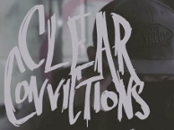 Clear Convictions - Enemies Of God - Vidéo