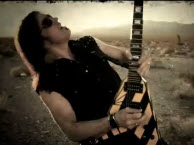 Stryper - No More Hell to Pay - Vidéo