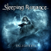 Sleeping Romance - Enlighten - 2013